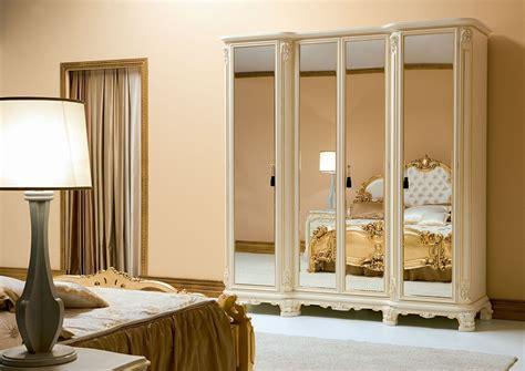 furniture closets wardrobes white mirrored closet doors