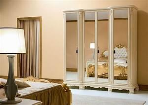 cozy wardrobe designs ideas for bedroom grezu home With designs for wardrobes in bedrooms