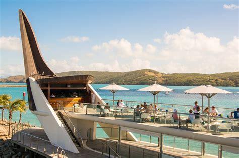 Yacht Club by Yacht Club Villa 28 Hamilton Island Luxury Homes