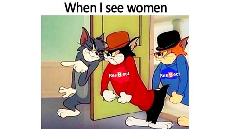 Dank Doodle Memes - dank doodle memes v11 mp3speedy net