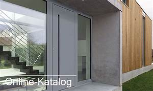H M Katalog Online Blättern : holz alu haust ren die k nigsklasse ~ Eleganceandgraceweddings.com Haus und Dekorationen