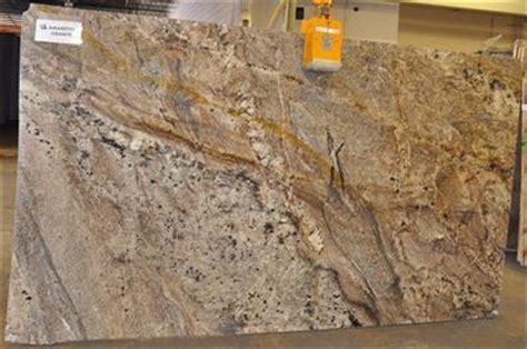 choosing  marble  granite stone  flooring