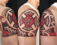 1000+ images about Tattoos on Pinterest | Firefighter ...