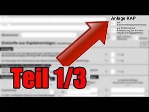 Download anlage kap richtig ausf u00fcllen free mp3 free for Anlage kap richtig ausf u00fcllen