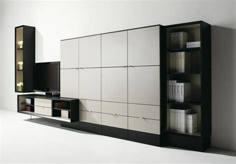 mobilier haut de gamme photo 12 15 mobilier design