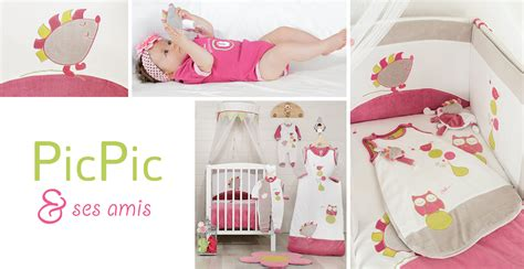 chambre bébé soldes deco chambre bebe soldes 002750 gt gt emihem com la