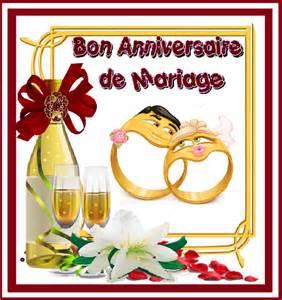 anniversaire de mariage noce anniversaire de mariage noces d or etc