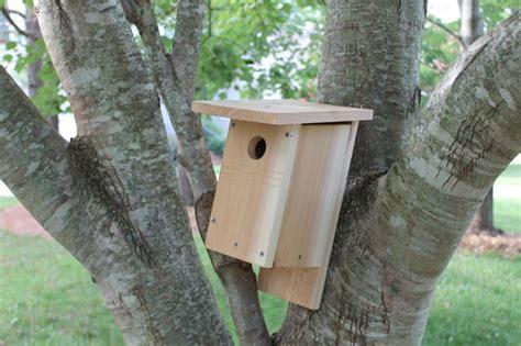gorgeous diy birdhouse designs