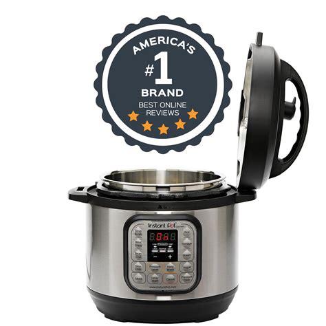 rice cooker pot pressure amazon instant japanese programmable multi qt steamer ultra maker mini cookers deciding check yogurt slow sl1500
