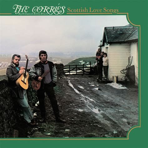 Skye Boat Song Corries by The Skye Boat Song A Song By The Corries On Spotify