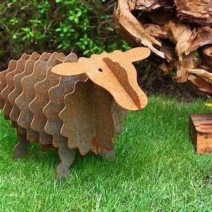 Deko Aus Holz : dekoration aus holz deko ideen aequivalere ~ Orissabook.com Haus und Dekorationen