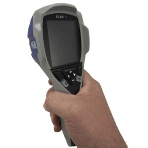 flir cost low cost infrared cameras low cost flir systems