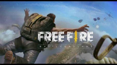 free battlegrounds review prezentare joc pe nokia 8 joc android ios