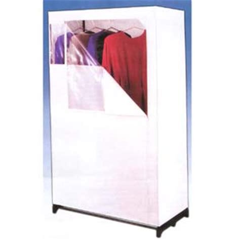 portable closet 36 in portable storage closet with wheels