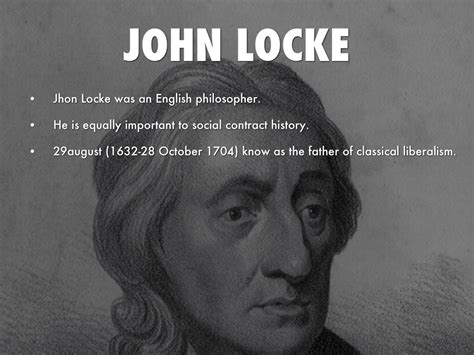 John Locke Meme - enlightenment philosophers quotes quotesgram
