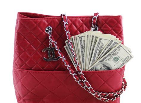 pawn shops that buy designer handbags gold exchange pawn shop pawn shop for gold title