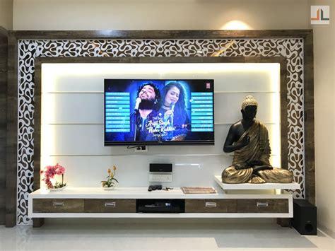 Vila interiors starting @7.5 lakhs. 2BHK Home Interior Design - Virar, Mumbai   CivilLane