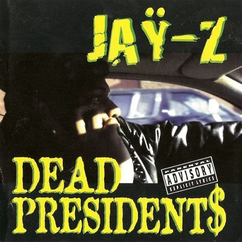 dead presidents wikipedia  enciclopedia livre