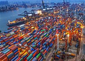 11 Largest Container Shipping Companies in the World ...