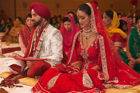 Rituals & Traditions, Ceremonies