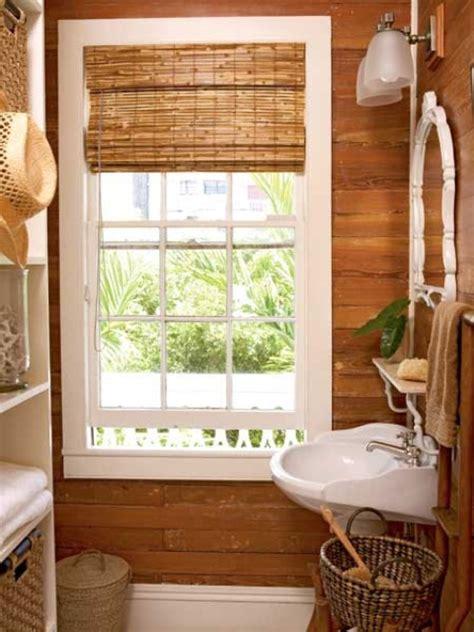 stylish  cozy wooden bathroom designs digsdigs