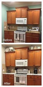 25 best ideas about contact paper countertop on pinterest With kitchen colors with white cabinets with papier polaroid