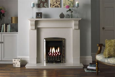 fires surrounds buying guide ideas advice diy  bq