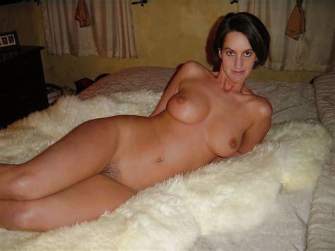 Fur Blanket Aic Porn Photo Eporner