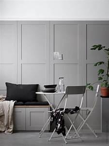 Ikea Küche Sävedal : inredningshj lpen inredning inspiration ~ Frokenaadalensverden.com Haus und Dekorationen
