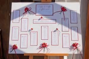 tableau mariage idee tableau de mariage ricevimento di nozze forum matrimonio