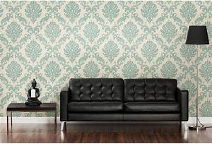 where can i buy wallpaper 2017