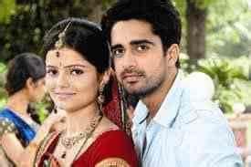 Choti Bahu (TV Serial) - TRP, Reviews, Cast & Story