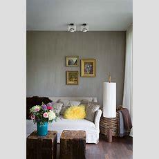 Stilvoll Wohnen Mit Farbe  Wohnbuch  Farrow & Ball