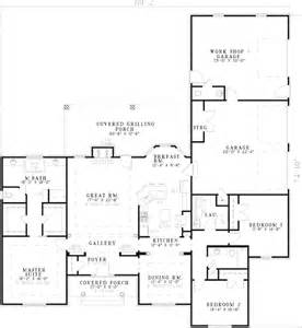 house plans and more fairfield lake ranch home plan 055d 0192 house plans and more