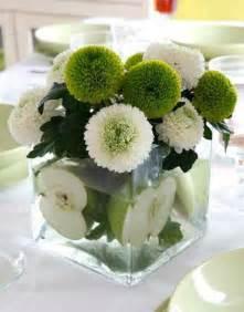 flower arrangement ideas die besten 17 ideen zu frische blumen auf