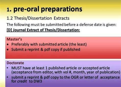 Best Dissertation Methodology Writer Services Au by Custom Rhetorical Analysis Essay Writer Service Ca