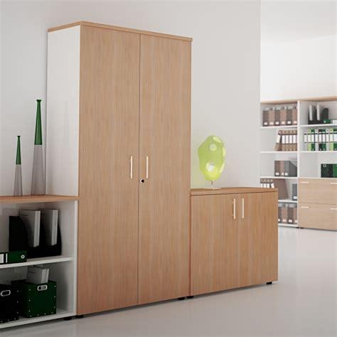 bureau pour cabinet armoire designe 187 armoire de rangement bureau en bois dernier cabinet id 233 es pour la maison moderne