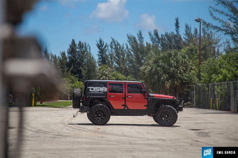 big jeep rubicon 100 big jeep rubicon used jeep wrangler 2 8 crd