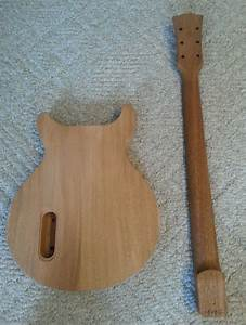 Precision Guitar