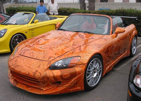 cool wrapped cars art of speed 30 brilliant vinyl car wrap designs decals