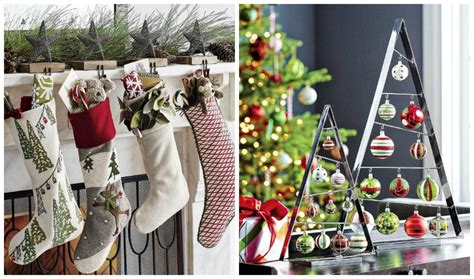 christmas decorations   buy wreaths  ornaments