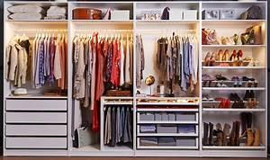 Begehbarer Kleiderschrank Dachgeschoss : ikea mach mich nicht schwach der neue begehbare kleiderschrank tipps neuer kleiderschrank ~ Sanjose-hotels-ca.com Haus und Dekorationen