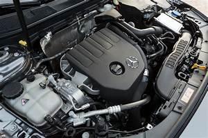 Mercedes Classe A 200 Moteur Renault : essai mercedes classe a 2018 notre avis sur la classe a 200 essence photo 60 l 39 argus ~ Medecine-chirurgie-esthetiques.com Avis de Voitures