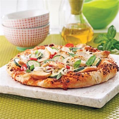 recette pr 233 parer une p 226 te 224 pizza en 6 201 circulaire en ligne