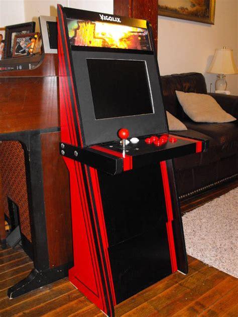 xtension arcade cabinet uk x arcade cabinet kit uk cabinets matttroy