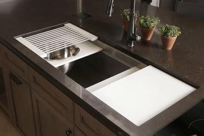 galley kitchen sink price galley sink