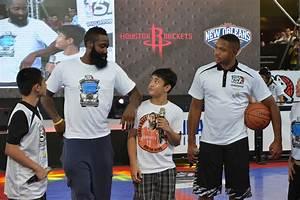 Recap: NBA 3X Philippines 2013 – SLAMonline Philippines