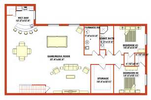 finished basement house plans basement remodeling ideas finished basement layouts