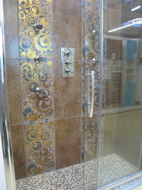 carrelage antiderapant salle de bain leroy merlin photos de conception de maison agaroth