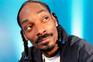 Snoop Dogg wants to be new Twitter CEO | Music News ...